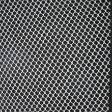 菱形网脚踏网 脚踏网钢格板 铝板钢板网