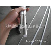 TC4钛合金棒 TC4黑皮棒 TC4磨光钛棒 钛棒规格齐全可定做