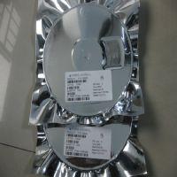 特价销售原装正品华润矽威LED恒流降压驱动IC PT4115 sot89-5