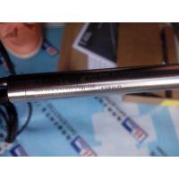 优势销售英国solartron传感器
