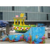 户外欢乐飞车、欢乐飞车、郑州顺航游乐(在线咨询)
