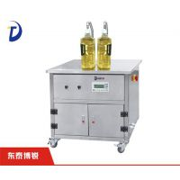 小型油类灌装机_调节方便小型油类灌装机_宜昌小型油类灌装机