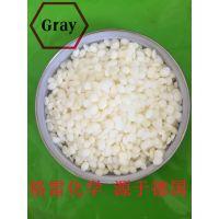 格雷过氧化二异丙苯(DCP) 在高端橡胶行业应用实例