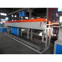 威尔塑料机械|张家港PP木塑机械|PP木塑机械