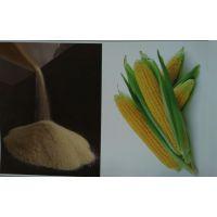 厂家直供凯瑞玛玉米肽 功能性饮料 保健品