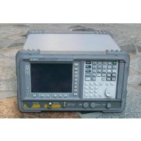 Agilent/安捷伦二手频谱分析仪E4407B