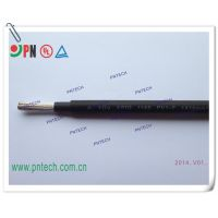 厂家直供:专业的太阳能光伏电缆PV1-F1*4平方 TUV认证