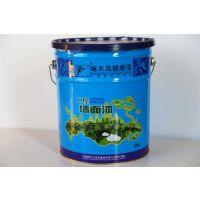硅藻泥代理费、硅藻泥代理、啄木鸟涂料加盟费用