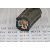 单双钢丝葫芦手柄控制电缆(抗拉手柄电缆)RVV2G SPC上力缆