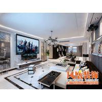 哈尔滨凤凰装饰公司—用心去为您缔造完美的家居体验,让您时时享受美好家生活