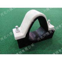 河北生产厂家SMC电缆抱箍哪家比较好