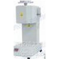 XNR-400A型熔体流动速率测定仪XNR-400A型