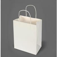 广州天河纸袋生产厂家,纸袋印刷,来图订做,免费设计