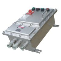 供应上海飞策 BX-g系列防爆防腐照明(动力)配电箱 IP65防爆等级 安全耐用