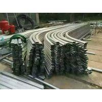 辽宁设计制造热镀锌钢管大棚,大棚镀锌骨架加工生产