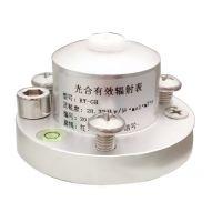 RY-EBN-1型太阳辐射表 太阳辐射传感器