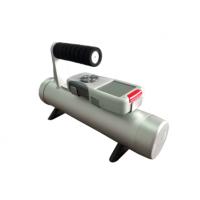 河南杰灿RA2000型环境级X-γ剂量率仪现货出售