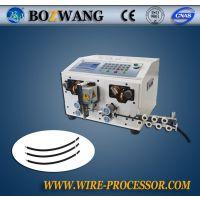 江苏常州供应江苏博之旺BW-882D 平方剥线机及周边设备