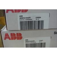 供应3HAC12928-1原装ABB,【3HAC12928-1】明想科技