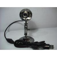 5P5波 高清电脑数码摄像头 1200万像素 卡丁豆高像素无包