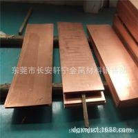 供应湖南长沙T2高精紫铜板价格,T2环保紫铜板