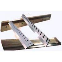 切木机刀片、上海切木机刀片生产厂家
