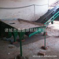 特好用破冰机破碎 效果好 优质畜牧养殖业机械 品质保证【图】