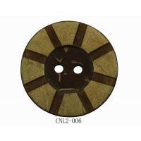 东莞百椰椰天然椰子扣(CNL2-006)