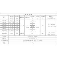 新款平流泵 CN61M/2PB-00C M119705 现货 促销