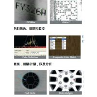 供应VisionPro 视觉软件视觉工具