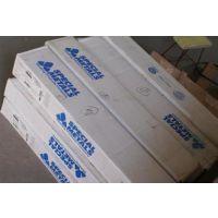 AWS A5.11,ENiCrMo-3 美国进口双相不锈钢焊丝 药芯焊丝经销商