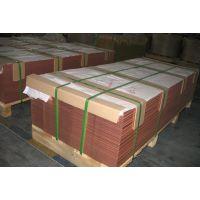 C1020紫铜板,C1020紫铜板价格,C1020镜面紫铜板,