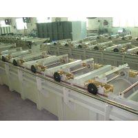 广州回收五金电镀生产线、滚镀槽、挂镀槽、滚镀线、挂镀线收购公司