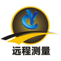 陕西远程测量有限公司