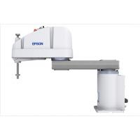 EPSON工业机器人(机械手)G10