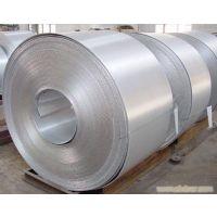 专业快速EN10292 HX180BD+Z100MB欧标优质无花镀锌板价格