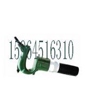 C6风铲铲钎C6风铲铲头 性价比 特价批发