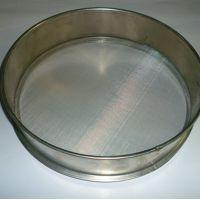 试验筛 实验室筛选分离专用 可机器筛选可手工筛选 直径5-50cm
