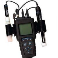 美国奥立龙 便携式PH计 型号:320P-01