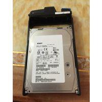 HDS AMS2500 2300 2100存储 DF-F800-AKH600 3276138-D