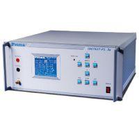 供应汽车行业上海普锐马(Prima)汽车微脉冲干扰模拟器ISO7637P12a