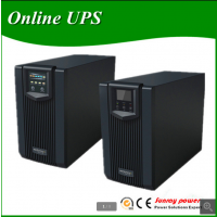 供应三美瑞在线式UPS 医疗UPS电源2KS三美瑞UPS电源工频机并网逆变器通信UPS办公UPS