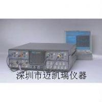 美国AP SYS2722,SYS2722音频分析仪,租售美国AP SYS2722