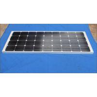 多晶硅太阳能电池 255瓦太阳能板 英利正品 太阳能电池板价格 量大优惠