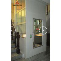 Aritco 瑞典进口家庭电梯价格
