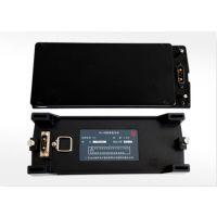 充电器CD-16-CD-16