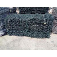 优质护堤铅丝石笼、铅丝石笼、厂家直销