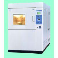 湿热实验箱重庆实验设备厂HGL--601S