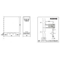 单相欠压保护器WXL-3-5保养技术
