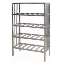 【不锈钢架子】,不锈钢架子线棒架子,不锈钢架子展板架,顺升不锈钢